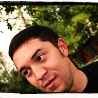 Masif Kolbassive - air 24-01-2011