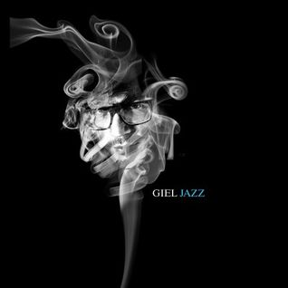 GielJazz Session 3