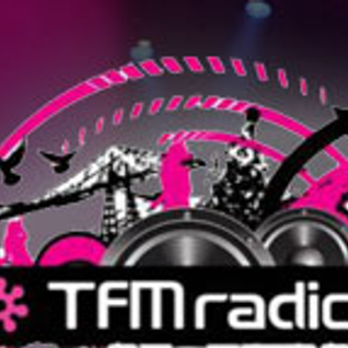 TFM Radio Live Wednesday the 27th of march