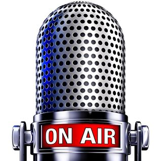 Rock Bottom Radio Show - 02.08.2014