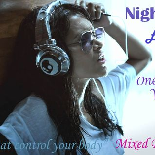 Night Vibes Episode 006 [10.08.2011]