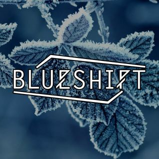 Blueshift - Winter Blend