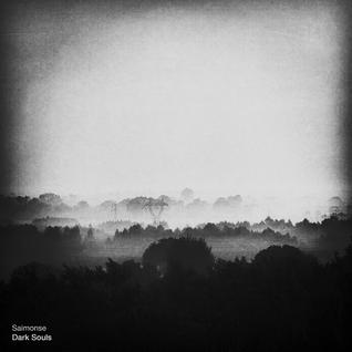 Saimonse – Dark Souls