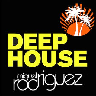 Deep deep house vocal house shows from gran canaria for Deep house hits