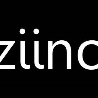 Ziino - Sunrise Falling (Original Mix)