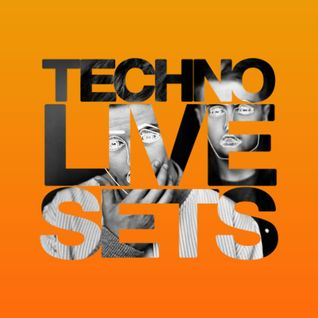 @disclosure - I Love Techno,  Flanders Expo (Ghent, Belgium) - 09-11-2013