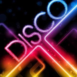 DJ EDU - MIX PARTY 70tas