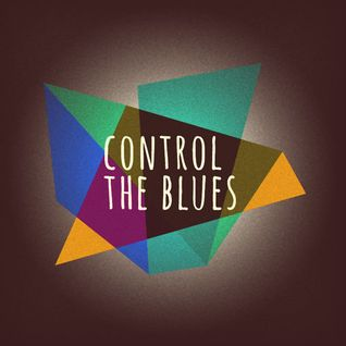Control The Blues