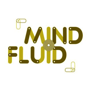 Mind Fluid Radio Show & Podcast 07/07/15