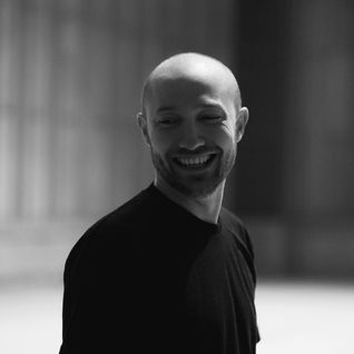 Paul Kalkbrenner - Back To The Future PT.2 - July 2016