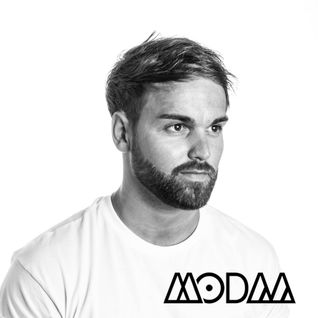 Modaa Vocal House Mix 2015