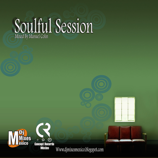 Soulful Session I