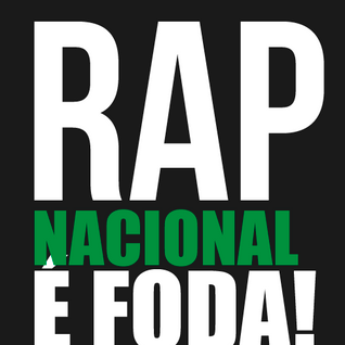 Rap Brasileiro - Vol. I