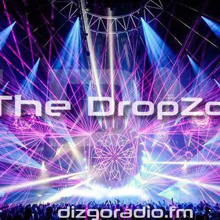 The DropZone With Dj Rozalez