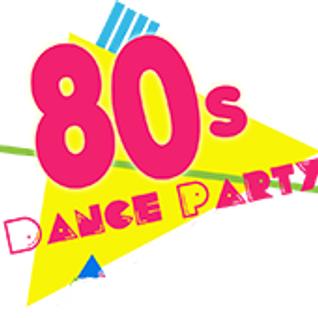 1982: Funky 80's Disco