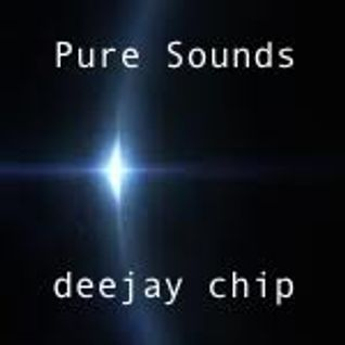 Pure Sounds (2011)