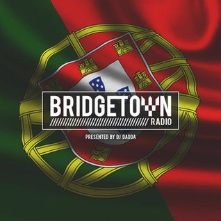 Bridgetown Radio #18 - Portugal Special