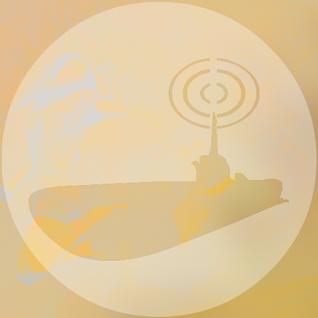 SUB FM - ARtroniks - 16-08-2014