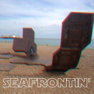 Seafrontin'
