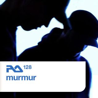 RA.128 Murmur