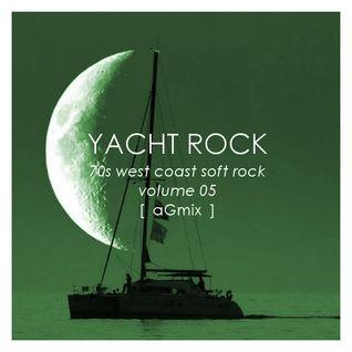 Yacht Rock - Volume 05