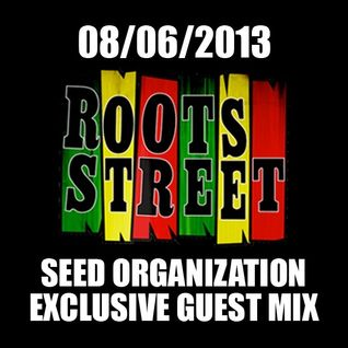 2013-06-08 Roots Street