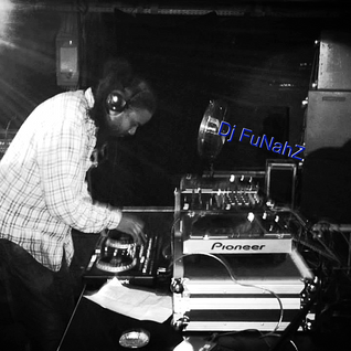 Some Good Techno Stuff # 1@ Dj FuNahZ 06-10-2014