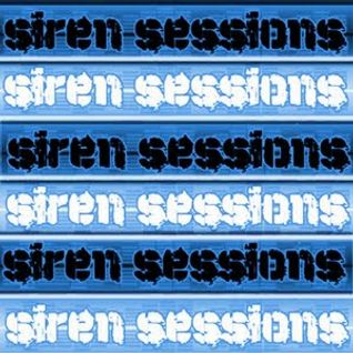 Siren Sessions #38