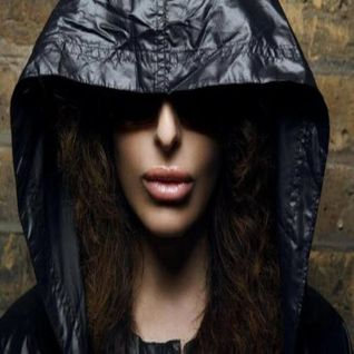 Nicole Moudaber - Live @ Awakenings Easter Special 29-03-2013