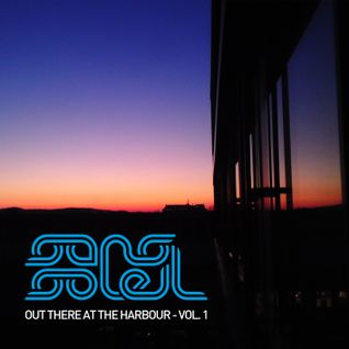 Out There At The Harbour - Vol. 1