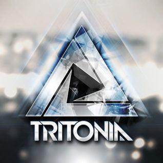 Tritonia 093