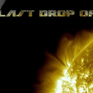 Frezh DJ - Last Drop Of The Year 2015 (30min Teaser)
