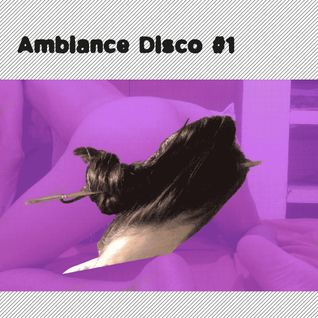 Ambiance Disco #1