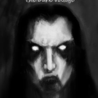 MaC MaN - The Dark Voltage (Original Mix)