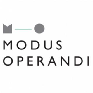 My Life Runs @124 BPM - Modus Operandi - Episode #002