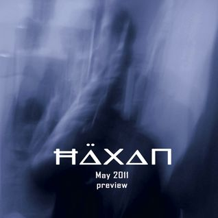 Häxan [Promo Mix May 2011]