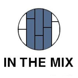 MixEighten (Disco Mix)