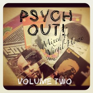 PSYCH-OUT! VOL 2
