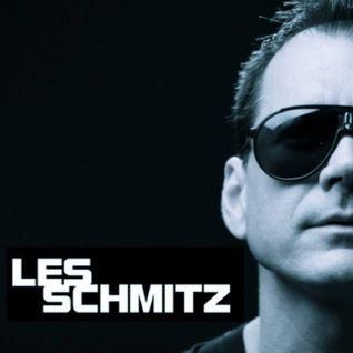 Les Schmitz May 2013 (promo mix)