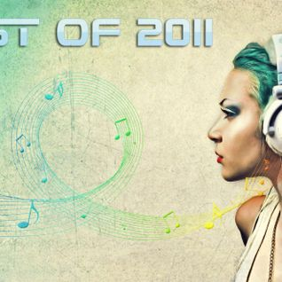 Lucian P - Best of 2011