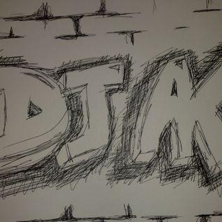 DJ A.K. - Nu Uk Hardcore ND MIX 7.5