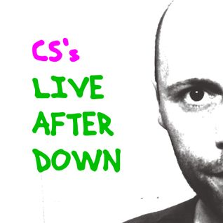 CS's LIVE AFTER DOWN