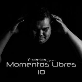Momentos Libres 10