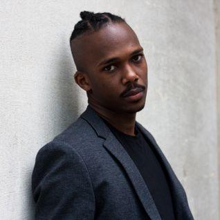 Be At One presents resident DJ Top Klas Hip Hop, RnB & DNB Mix provided by www.jayneewilkins.com