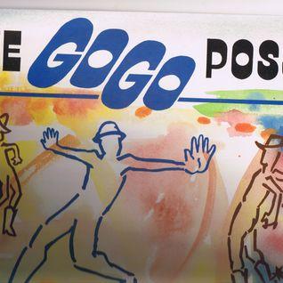 Go Go Attack p.9
