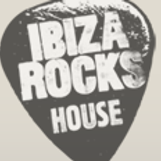 2012-07-04 Grayson Shipley - Ibiza Rocks House at Pikes