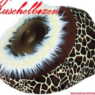 Kuschelboxen - Promo Mix Okt.12