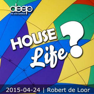 House Life #190