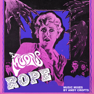 "ROPE - ""Worlds Of Wonder"""