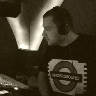 Simply David @ The Vaults ( Home House ) London 09.14.2013 OPENING
